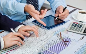 Documents You Need To Prepare For Your Company's Auditing