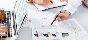 5 Unique Challenges That Auditors Faces