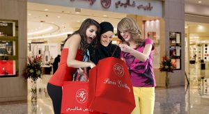 Tips and tricks for shopping in Dubai