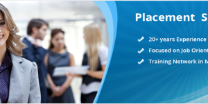Need competent staff? Check this now