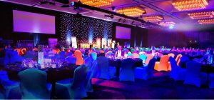 Things to know about corporate event organizers