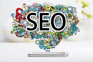 Things that a top SEO service will do for your business