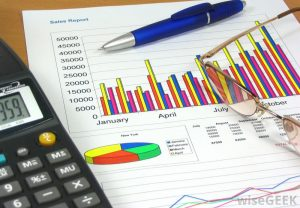 Value of outsourcing a pertinent financial officer