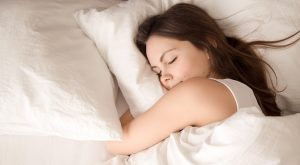 Choosing the best mattress for a reliable sleeping position